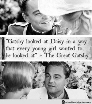 great gatsby quotes 30 famous great gatsby quotes 30 famous great ...