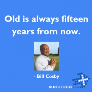 no job a man can do that is undignified if he does it well bill cosby
