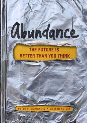 Abundance_Final_Cover.jpg