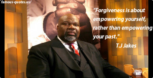 td-jakes-quotes.jpg