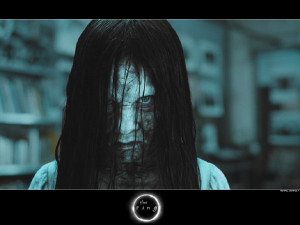 """Horror Movies: What Makes """"The Ring"""" So Scary?"""