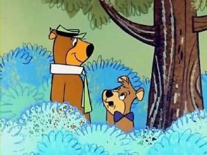 Favorite Cartoon, Childhood Memories, Boo Boo, 70S Cartoon, Yogi Bears ...
