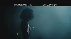 underworld-awakening-vengeance-returns.jpg
