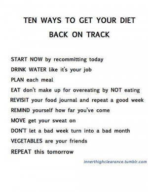 quotes fitspo sleep fitness workout eat clean drink water clean diet