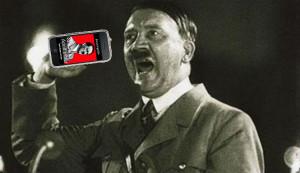 Adolf-Hitler-App-Android-Provides-Inspiring-Nazi-Quotes.jpg