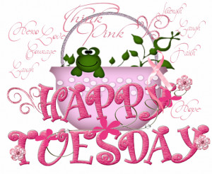 All Graphics » tuesday glitter