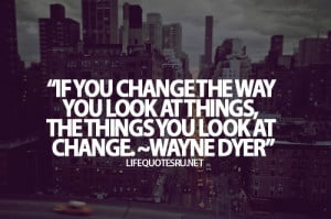 best life quotes, boy, quotes, quotes for teenagers
