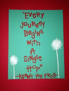 ... favorite things arts crafts muppets quotes quotes favorite frogs
