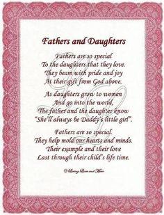 Birthday Poems Deceased Mom | poem for deceased mothers birthday More