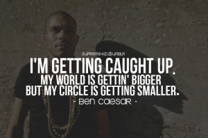 famous quotes by rappers about love