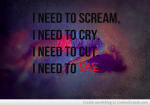 cute, i need to, life, love, pretty, quote, quotes, sad