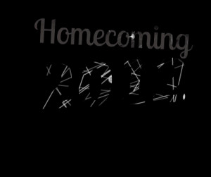 homecoming quotes quotes about time quotes about friends uplifting ...