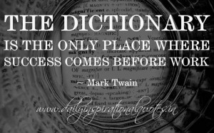 02-02-2014-00-Mark-Twain-Success-Quotes.jpg