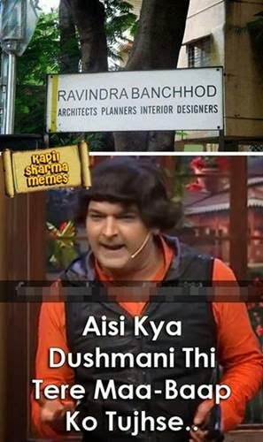 ... comedy nights with kapil sharma funny pictures and quotes part 3