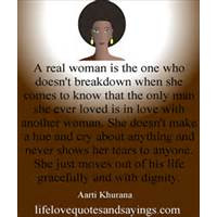 strong women quotes about strength 715 share book recommendations 715 ...