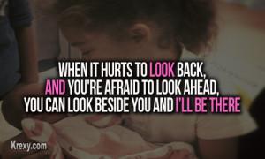 Ill Quotes