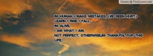im_human_i_make-92429.jpg?i