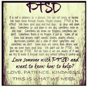 ... Health, Combat Ptsd, Mental Illness, Ptsd Quotes, Ptsd Awareness
