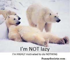 quotes lazy people quotes lazy quotes lazy quotes funny funny lazy ...