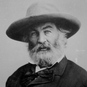 list-of-famous-walt-whitman-quotes-u3.jpg