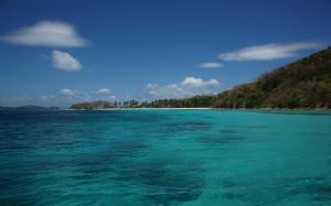 beaches, wallpaper, beautiful, wallpapers, widescreen, desktop, island ...