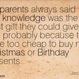 funny-birthday-quotes-by-famous-people--272x273.jpg