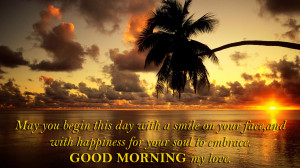 ... :- good morning wishes new hd wallpapers with lovely quotes download