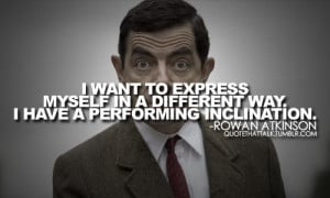 rowan atkinson quotes 2