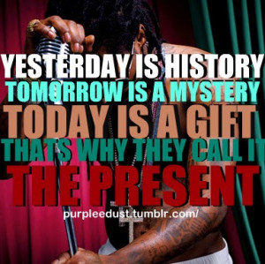 popular-lil-wayne-best-quotes-and-sayings-lyrics-life-good_large.jpg