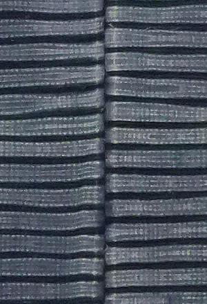 Yoruba Adire Textile Nigeria