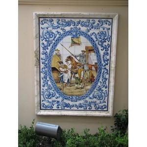 Don Quixote Windmill Quote Don quixote biggrin