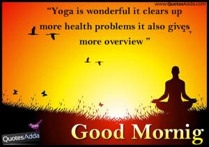 india-yoga-quotes-international-yoga-day2015