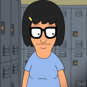 Bobs Burgers Tina Quotes