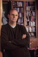 Brief about Harlan Coben: By info that we know Harlan Coben was born ...