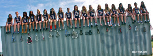 Facebook Covers > Sports - Lacrosse