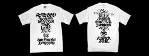 Nike Basketball Shirts Sayings