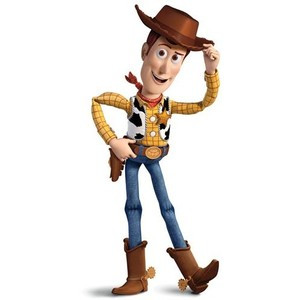 Woody From Toy Story Quotes. QuotesGram
