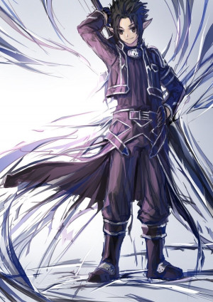 Sword+art+Online+alfheim+online+Kirito+Wallpaper+%5B+www.animeversus ...