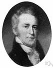 William Clark - United States explorer who (with Meriwether Lewis) led ...