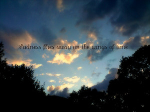 ... quotes sayings and quotes quotesboy com blog archive sadness flies