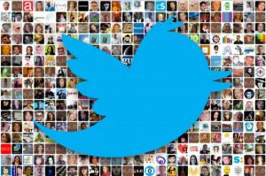vous follow sur Twitter? Vous tweetez directement avec Xavier Niel ...