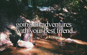 ... , boy, girl, just girly things, love, love quotes, memory, sad