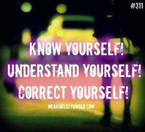 Low Self Esteem Quotes really Good Low Self Esteem Quotes..