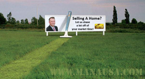 sell-a-home.jpg