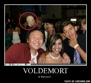 funny voldemort is that you caption photo picture