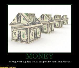 money-ana-monnar-money-quote-motivational-1344616142.png