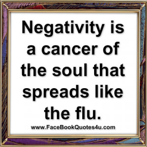 Cancer Quotes For Facebook