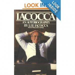 ... lee iacocca 2009 ford mustang lee iacocca lee iacocca and ford lee