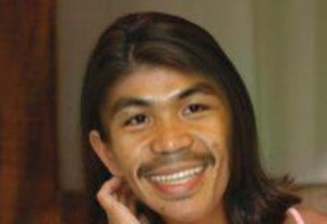 manny pacquiao funny picture crop 340x234.jpg