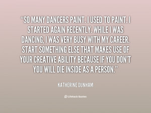 katherine dunham a woman of many Katherine dunham on imdb: movies  but along the way we fell in love with shirley and came to feel that we owed it to her to create a portrait of a real woman and.